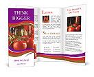 0000016846 Brochure Templates