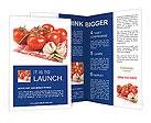0000016847 Brochure Templates