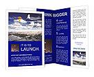 0000016852 Brochure Templates