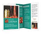 0000016858 Brochure Templates