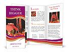 0000016860 Brochure Templates