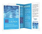 0000016867 Brochure Templates