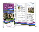 0000016868 Brochure Templates