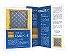 0000016869 Brochure Templates