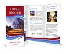 0000016872 Brochure Templates