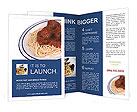 0000016875 Brochure Templates