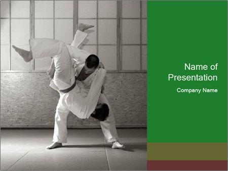 Asian martial arts powerpoint template backgrounds google slides asian martial arts powerpoint template toneelgroepblik Choice Image