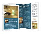 0000016878 Brochure Templates