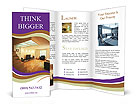 0000016879 Brochure Templates