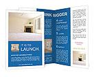 0000016881 Brochure Templates