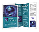0000016889 Brochure Templates
