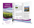 0000016894 Brochure Templates