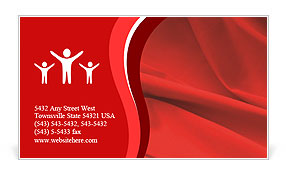0000016895 Business Card Templates