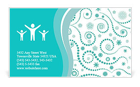 0000016898 Business Card Template