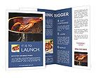 0000016908 Brochure Templates