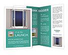 0000016911 Brochure Templates