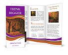 0000016917 Brochure Templates