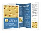 0000016927 Brochure Templates