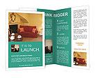 0000016932 Brochure Templates