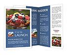 0000016935 Brochure Templates