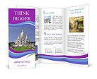 0000016962 Brochure Templates