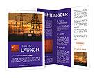 0000016966 Brochure Templates