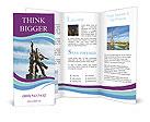 0000016969 Brochure Templates