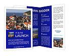 0000016974 Brochure Templates