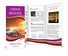 0000016979 Brochure Templates