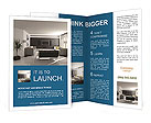 0000016990 Brochure Templates