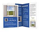 0000017003 Brochure Templates