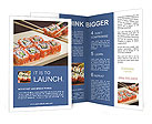 0000017023 Brochure Templates