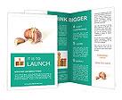 0000017025 Brochure Templates