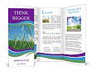 0000017027 Brochure Templates