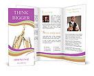 0000017036 Brochure Templates