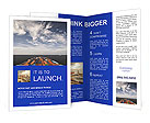 0000017042 Brochure Templates