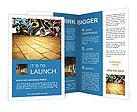 0000017046 Brochure Templates