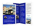 0000017055 Brochure Templates