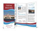 0000017063 Brochure Templates