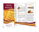 0000017068 Brochure Templates