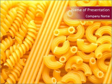 Italian powerpoint template smiletemplates italian noodles for boiling powerpoint templates toneelgroepblik Choice Image
