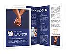 0000017089 Brochure Templates