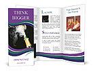 0000017095 Brochure Templates