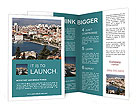 0000017097 Brochure Templates