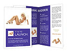 0000017099 Brochure Templates