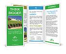0000017107 Brochure Templates