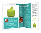 0000017110 Brochure Templates