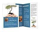 0000017112 Brochure Templates