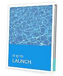 0000017115 Presentation Folder