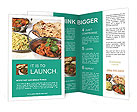 0000017116 Brochure Templates